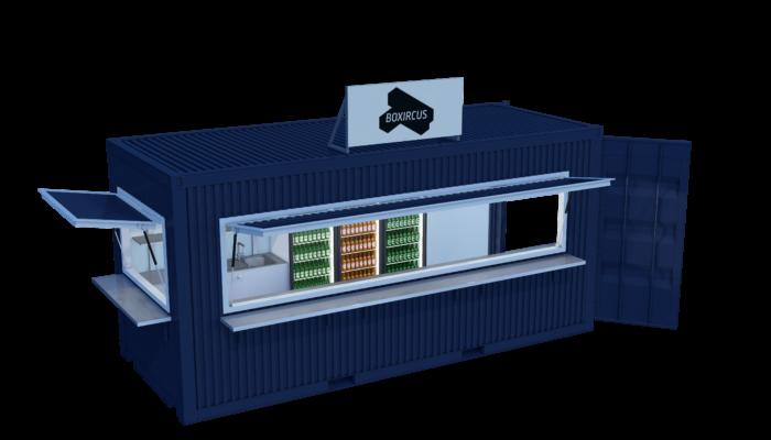 Street food container visualization (birdeye 1)