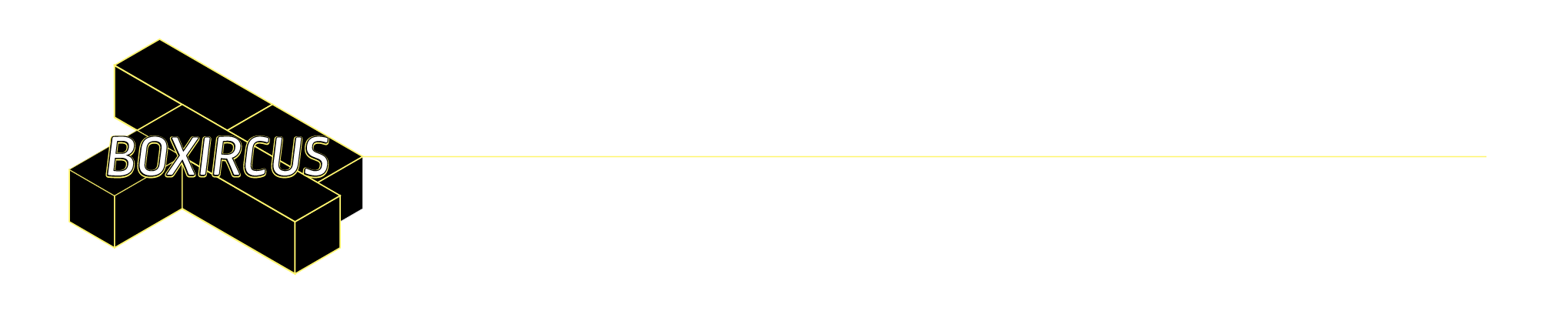 Street Food Container